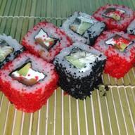 Япончик Фото