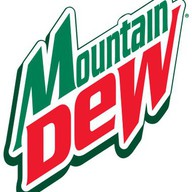 Mountaine dew Фото