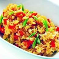 Японский рис Фото