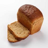 Хлеб злаковый Фото