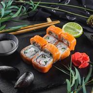 Императорский лосось Фото