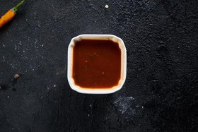 Шашлычный соус - Фото