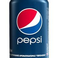 Pepsi Cola Фото