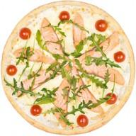 Пицца хаус Фото