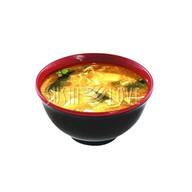 Кимчи суп Фото