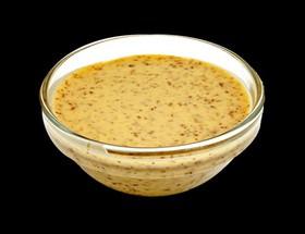 Ореховый соус - Фото