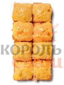 Динамит хот - Фото