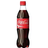 Кока-Кола Фото
