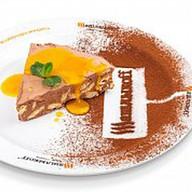Торт Домашний шоколад Фото