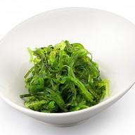 Чука салат Фото