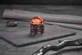 Гункан тунец хот - Фото