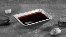 Соевый соус - Фото