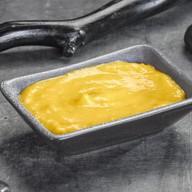 Манговый соус Фото