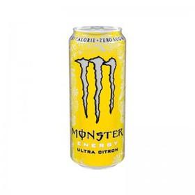 Black Monster - Фото