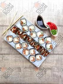 Fish'ka - Фото