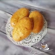 Пирожки дрожжевые Фото