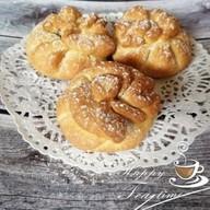 Пирожки сочневые Фото