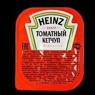 Томатный Heinz Фото