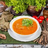 Суп харчо (среда) Фото