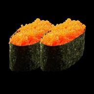 Суши масаго Фото