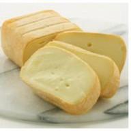 Сыр гауда Фото