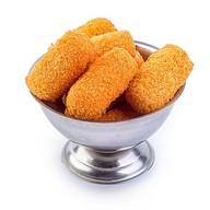 Сырные палочки сет Фото
