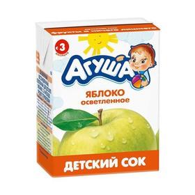 Сок фруктовый - Фото