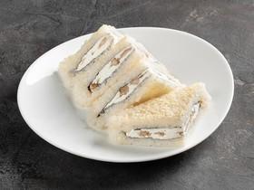 Кура-сэндвич - Фото