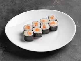 Хосомаки тунец - Фото