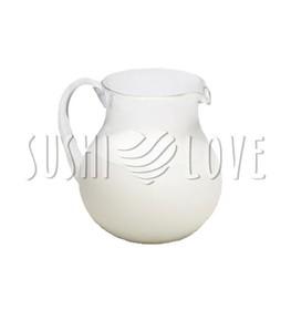 Молоко/сливки - Фото