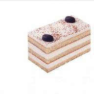 Тирамису пирожное Фото