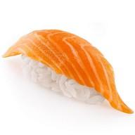 Суши рыба Фото