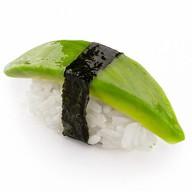 Суши аригато Фото