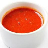 Соус томатный к мясу Фото