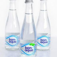 БонАква (стекло) Фото