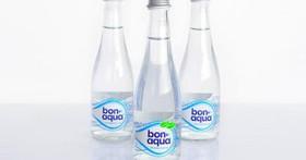 БонАква (стекло) - Фото