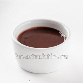 Фирменный соус к мясу - Фото