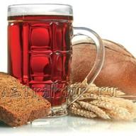 Квас хлебный Фото