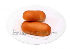 Пирожки с мясом - Фото