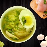 Фо суп Фото