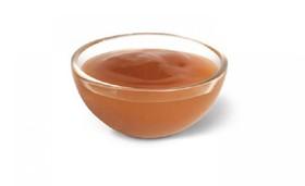 Кисло-сладкий соус Риоба - Фото