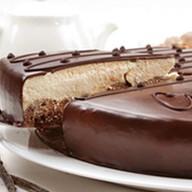 Бельгийский шоколад (предзаказ) Фото