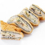 Кларий сэндвич Фото