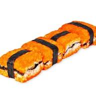 Сэндвич томаго Фото