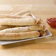 Хлебные ломтики Фото