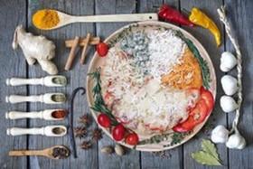 4 сыра-Пепперони - Фото