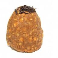 Муравьина горка пирожное Фото