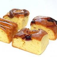 Венский пирог Фото