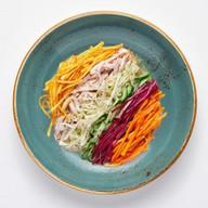 Чафан салат Фото