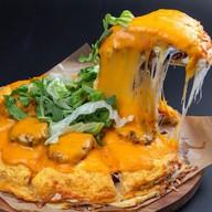 BurgerPizza Фото